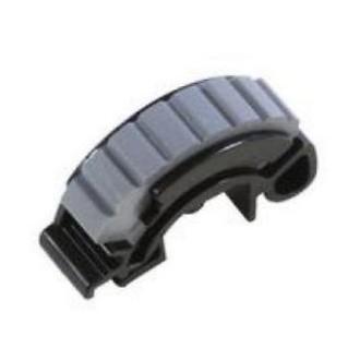 2xPaper Pick-up Roller iR2018/iR2022/2025/2030FB4-9817-030