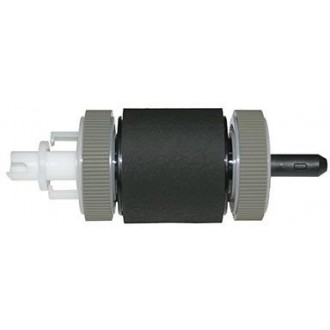 Paper Pickup Roller Assembly M521RM1-6313-000 RM1-3763-000