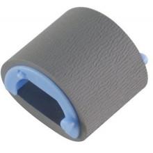 Paper Pickup Roller M125,M127,P1006RL1-1442-000 CZ172-65001