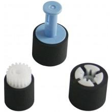 Paper Feed Assembly-Tray1B3G84-67906,E6B67-67906,CB506-679