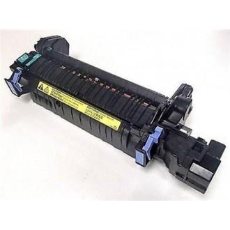Fuser Assembly 220V M651,M680,CP4025,4525,CM4540CE247A