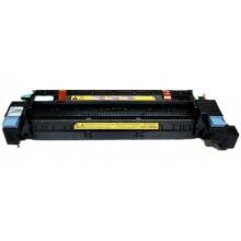 Fuser Assembly 220V OEM M750,CP5225NCE710-69002