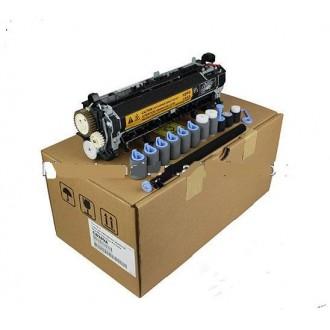 Maintenance Kit Japana 220V HP P4014,P4015,P4515CB389A