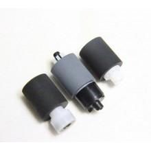 Paper Pickup Roller Kit FS60252F906230-2F909171-2HN06080