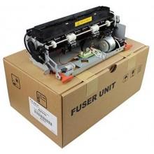Fuser Assembly 220V T640,T642,T644,X642,X644,X64640X2590