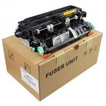 Fuser Assembly 220V T650,T652,X651,X652,65440X1871 40X5855