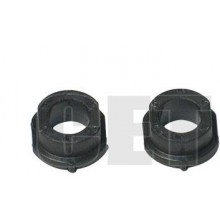 2xLower Roller Bushing PANASONIC DP1520,DP1820DZLM000132