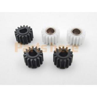 Developer Gear KitB209-3370B039-3062B039-3245B039-3060