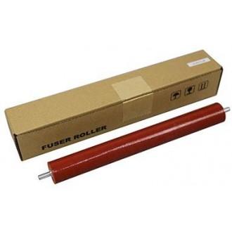 Lower Sleeved Roller Scx4725,1610,1710,Xerox3200JC66-00600A