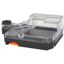 Depósito de residual para Samsung CLP415,4195,C1860CLT-W504