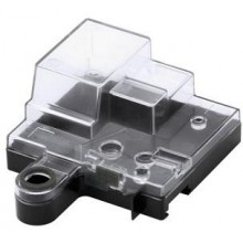 Depósito de residual paraCLP680,CLX6260,C2620,C2680CLT-W506