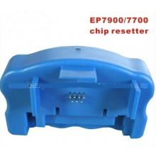 Chip Resetter paraEpson Pro chip OEM T5961-T596B T6361-T636B
