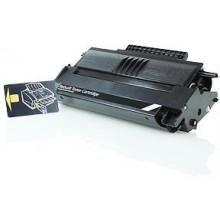 Regenerado para Philips Lff MFD 6050,MFD 6080,MFD 6020 W.6K