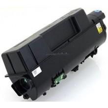 Toner compa Utax P-4020DN / P-4020DW-7.2K1T02RY0UT0