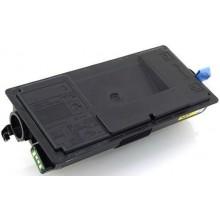 Toner compatible Utax P-5031DN-15.5K1T02T80UT0