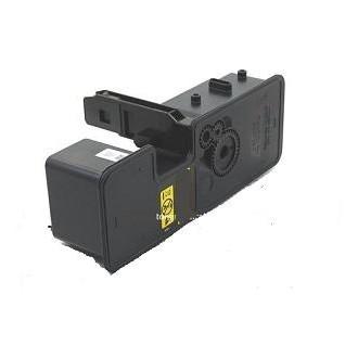 Ciano Compatible Utax P-C2650/2655 MFP-3K1T02R7CUT0