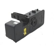 Yellow Compatible Utax P-C2650/2655 MFP-3K1T02R7AUT0