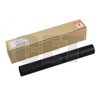 Fuser Fixing Film P2235,P2040,M2040,M2135,M2540,M2640,M2735