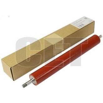 Lower Sleeved Roller P2235,P2040,M2040,M2135,M2540,M2640