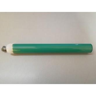 12K-OPC Drum para HPCE255A,HPCF255XDAD-3015