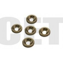 5xUpper Roller Gear 8460,8660,8670,8860,8060,5240.5250,5280