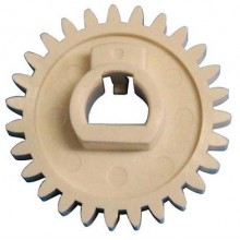 Lower Roller Gear 27T P2035,P2055RU6-0690-000