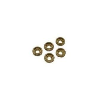 5xUpper Roller Gear 33T FS-1016,1018,10102A8201612A820160