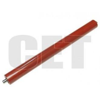Lower Sleeved Roller FS-1016,1018,10102DC200612DC20060