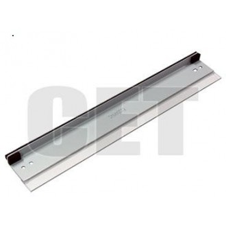 Drum Cleaning Blade FS-1010,1020,1018DK100/DK120/DK17Blade