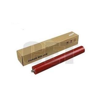 Lower Sleeved Roller2H4250902HS253602J0251202F925270