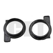 2xUpper Roller Bushing Right FS-1350,M2030,P20352BR20190