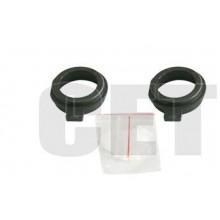 2xUpper Roller Bushing Front 3010,3510,2560,30602F725080