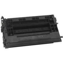 Toner Compa HP M631,M607,M608,M609,M633 Series-11K