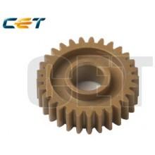 Upper Drive Gear 29T P2035,P2135,M2030,M2530,M20352F925080