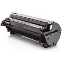 Toner compa Lexmark MS410,MS415,MS510,MS610-10K50F2X00