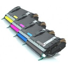 Amaril Reg para Lexmark C520,522,524,C530,532,534-3KC5220YS