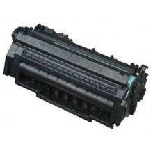 Reg paraCanon715H 3310,3370,HP P2014,P2015D,P2015N,P2015X.7K