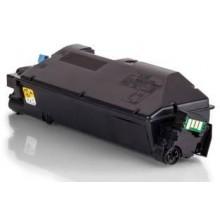 Black Compa Utax Triumph-Adler P-C3560,3565-12K1T02NS0UT0