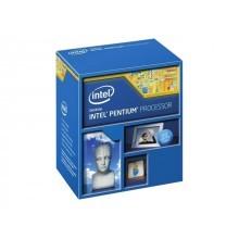 Intel Pentium G3250 - LGA1150
