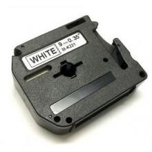 Laminato Black-White 9mmX8m Brother labelMK-221SBZ