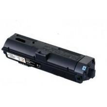 Toner Compa Epson AL-M220,M310DN,AL-M320DN-6.1KC13S110079