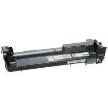 Negro Rem Lanier Ricoh SP C360s-7K408184