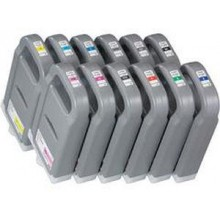 700ml Negro Pigment Com IPF PRO 2000,4000,60000775C001
