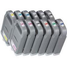 700ml Foto Cyan Pigment Com IPF PRO 2000,4000,60000779C001
