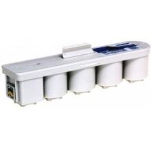 Negro Dye para Epson TM-C100C33S020411(SJIC10P)