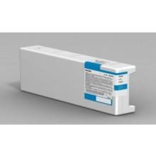 3Color Dye para TM-C3400LT,TM-C4300-7.5KC33S020464(SJIC15P)