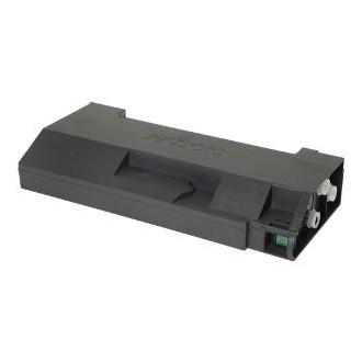 Toner Compatible para Brother HL-S7000DN-30KHC-05BK