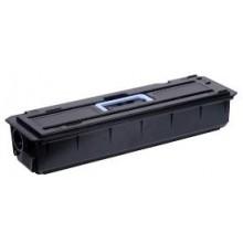 Toner Com para Kyocera KM-6030/KM-8030-KM6000-47K1T02FB0EU0