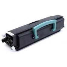 Toner compa Lexmark E350,E352 Optra E350,E352-9K