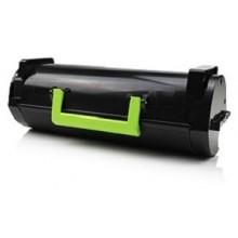 Toner compatible Lexmark MX 717de,MX 718de-11K